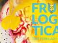FRUIT LOGISTICA 2018 г.Берлин, ФРГ