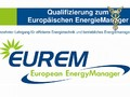 Advanced training programme EUREM
