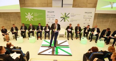XIII Lithuanian and Belarusian Economic Forum